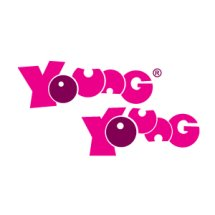 Logo Young Young Indonesia