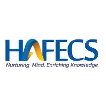 Hafecs Logo