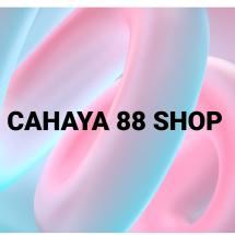 Logo cahaya88shop