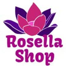 Logo RosellaUngu
