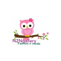 Logo N2Ngallery