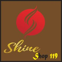 logo_shineshop119