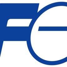 Logo flower ever