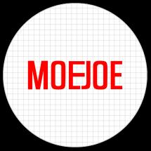 Logo moejoeapparel