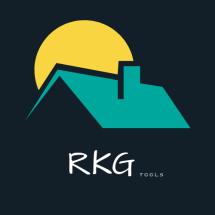 RKG_Tools Logo