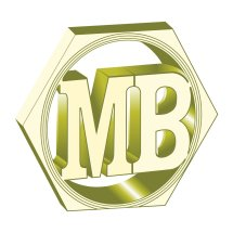 Logo Multi Baja Fastindo