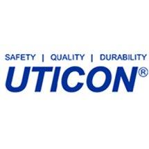 UTICON Logo
