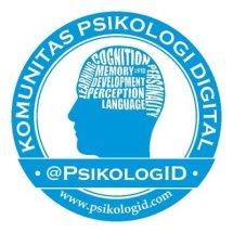 psikologid Logo