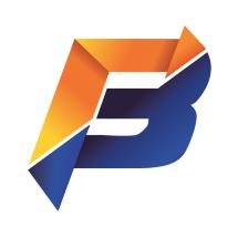 Logo bpnstore