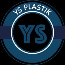 Logo ysgrosir