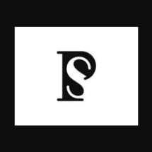 Logo PudtriShe