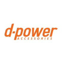 Logo Dpower Indonesia