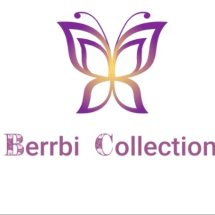 Berrbi Collection Logo