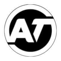 Logo ATOnlineStore