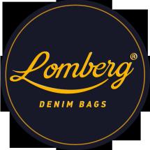 Lomberg Bags Logo