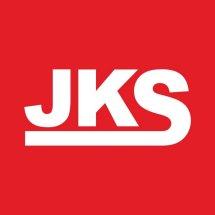 Logo Juven Kitty Shop