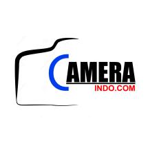 Logo cameraindo