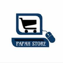 Logo PapahStore