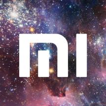 XiaomiUniverse Logo