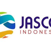Logo Jasco Food Service