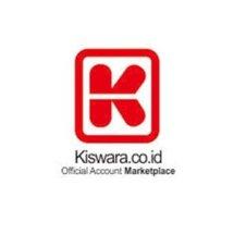Logo Kiswara.co.id-Surabaya