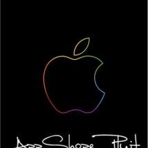 Logo AppShope Pluit