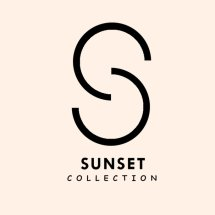 Sunset Acc Collection Logo