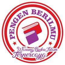 Logo berilmubookstore
