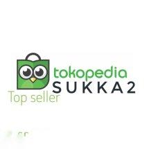 Logo SUKKA2