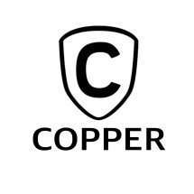Logo Copper Indonesia