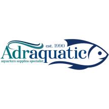ADRAQUATIC Logo