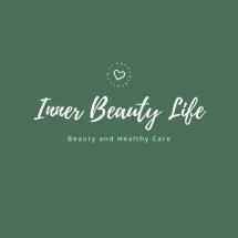logo_innerbeautylife