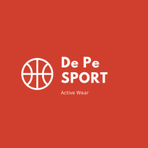 DePe Sport Logo