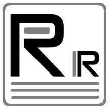 Logo Role Store