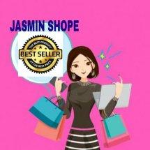Jasmin Shope Logo