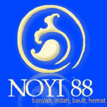 Logo noyi88