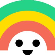Logo badrun klismo