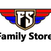 Logo FAMILYSOURCE