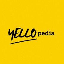Logo yellopedia