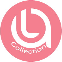 AL COLLOCTION Logo