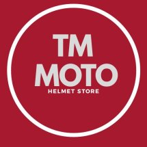 logo_tmmotoshop