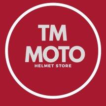 Logo TMMOTO DOT NET