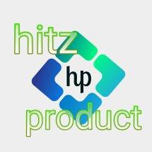 Logo Geng HP