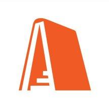 Logo Aku.baca