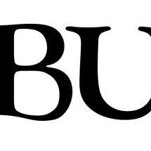 Logo BUDI USAHA GROSIR 2