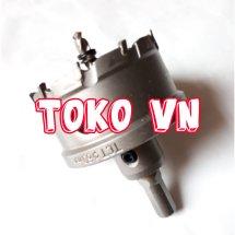 Toko VN Logo