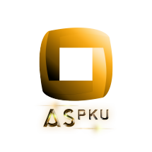 Logo Allstore_PKU