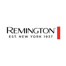 REMINGTON INDONESIA Logo