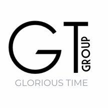 Logo GT Group