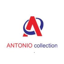 antoniocollection Logo